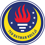 ted-batman-logo-150