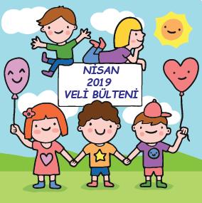 Nisan19